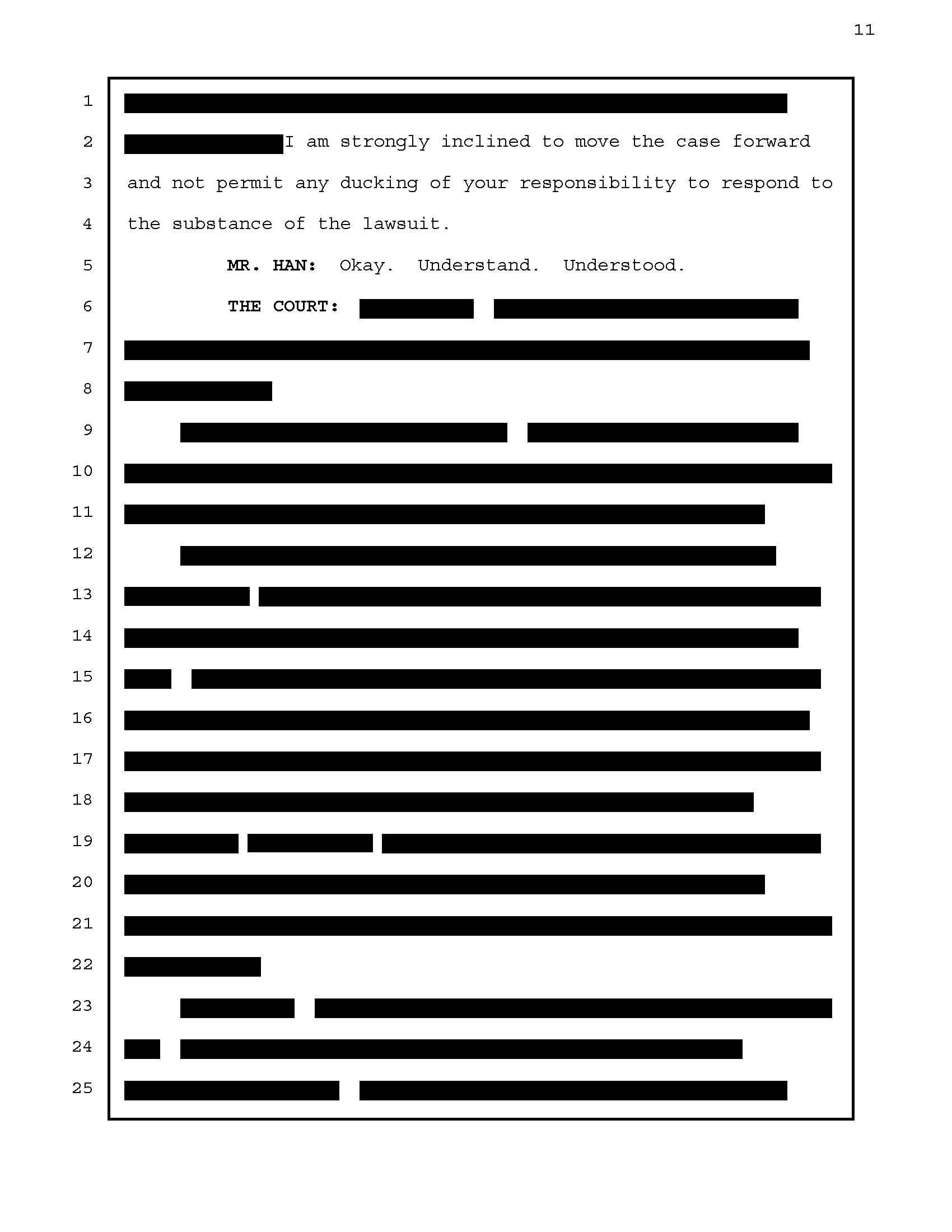 transcript--060916-yue_Final-redact_Page_9.jpg