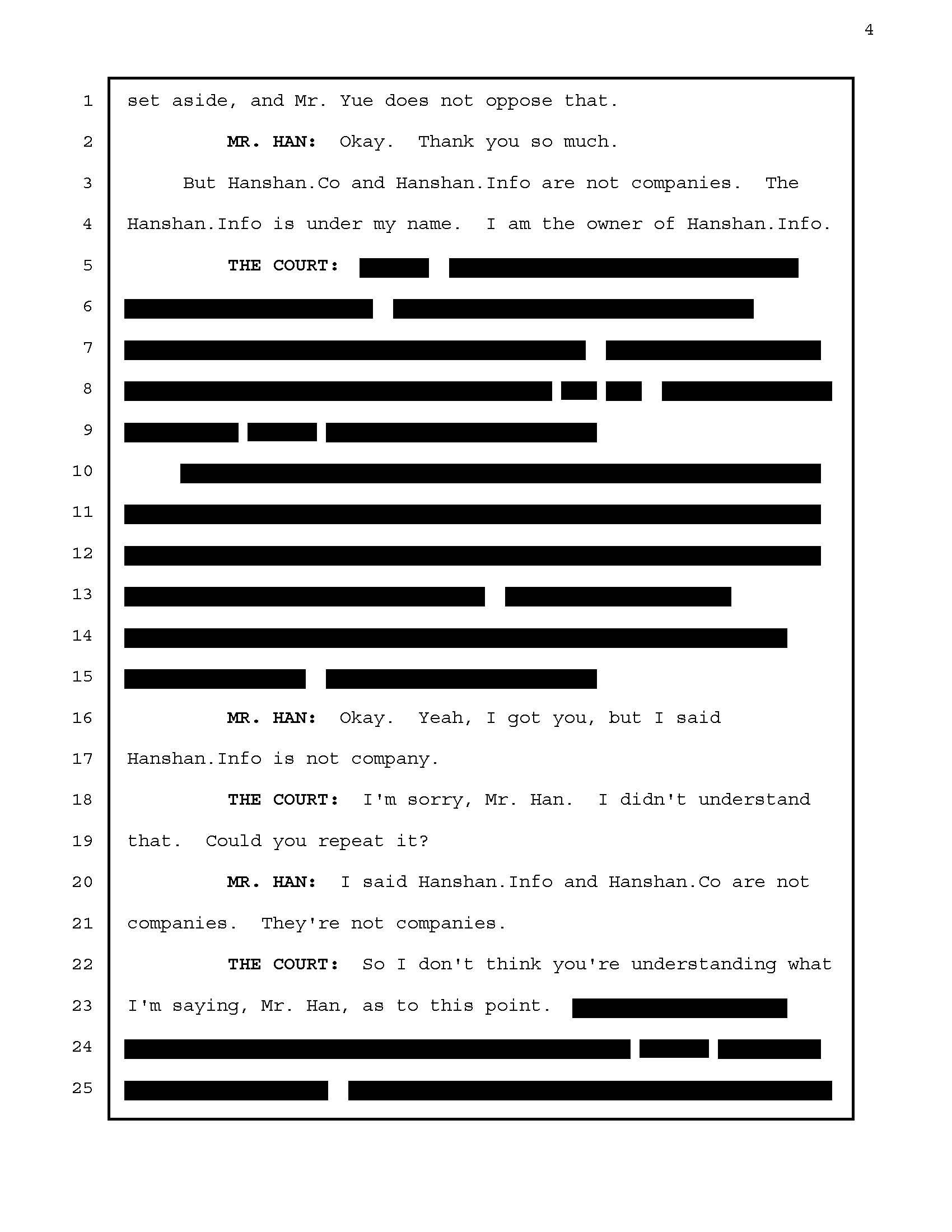 transcript--060916-yue_Final-redact_Page_2.jpg