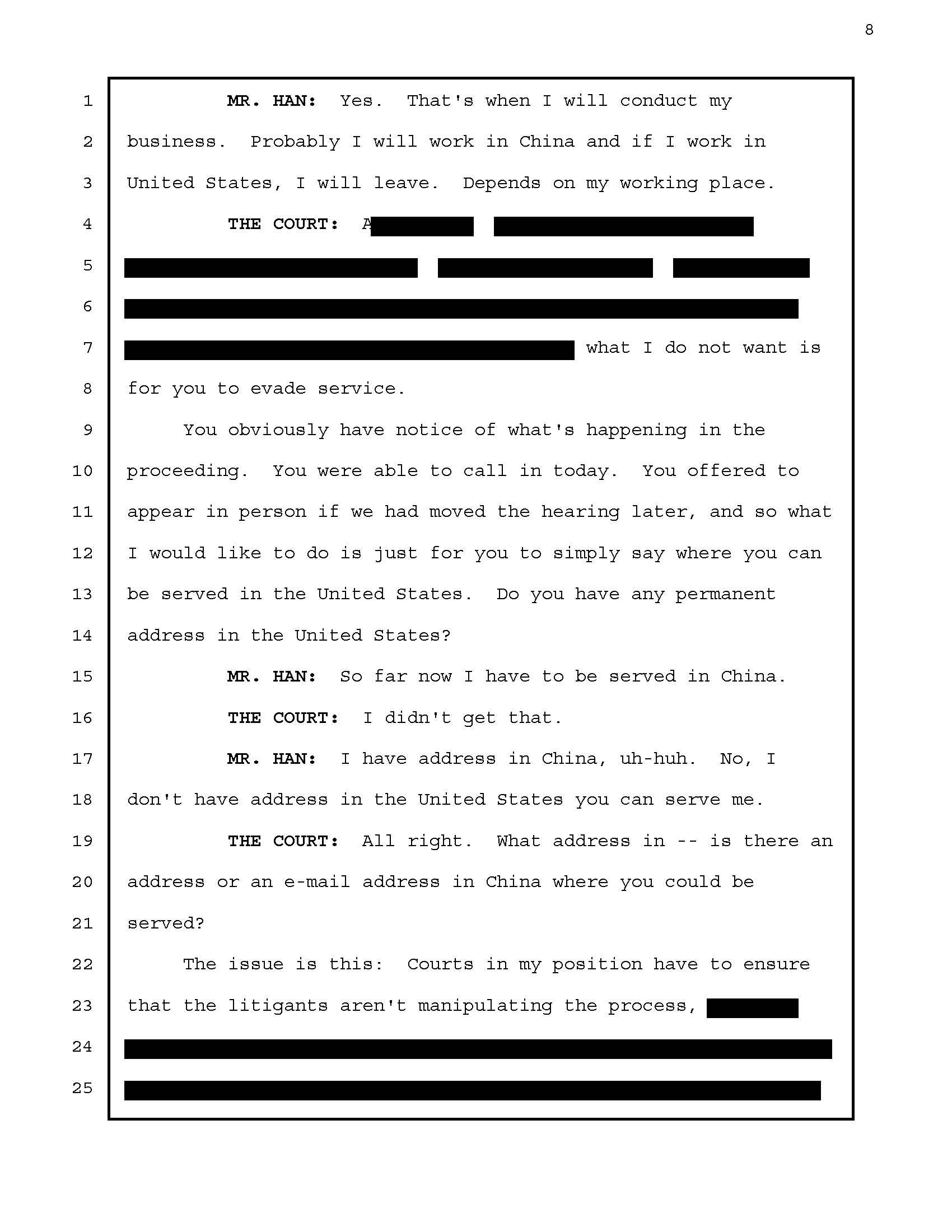 transcript--060916-yue_Final-redact_Page_6.jpg