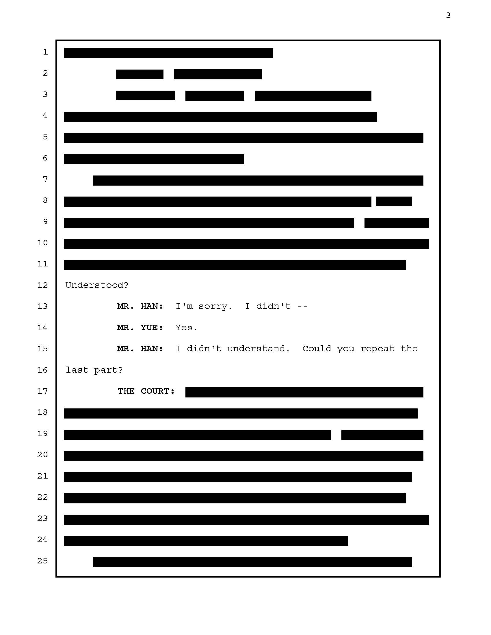 transcript--060916-yue_Final-redact_Page_1.jpg