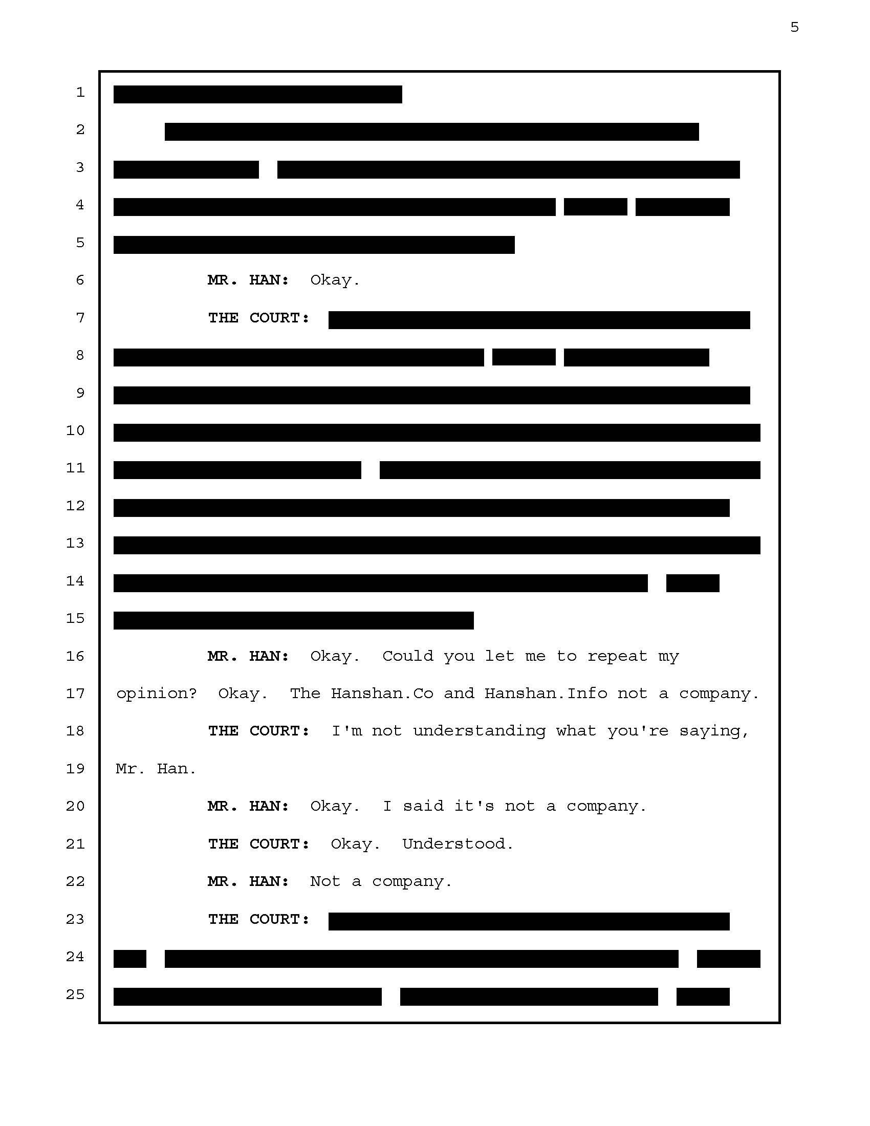 transcript--060916-yue_Final-redact_Page_3.jpg