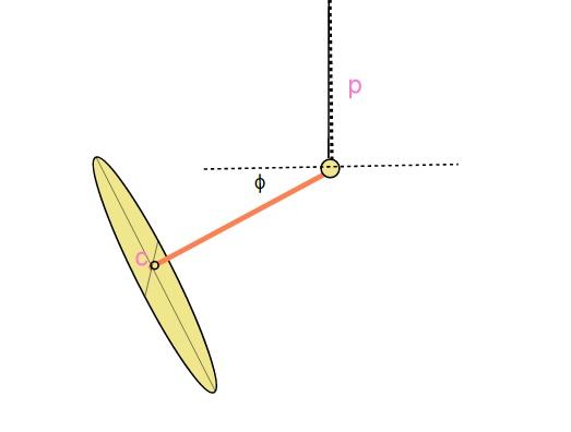 gyro2.jpg