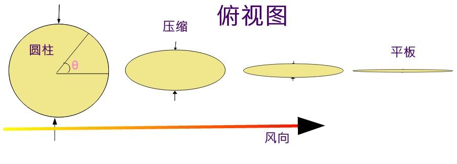 circle-squeeze.jpg